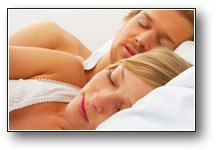 Dental Solutions for Snoring