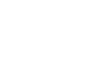 A to Zzz Dental | Gabriel Malouf DDS | Snoqualmie, WA Dentist