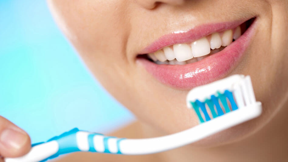 How to Select the Right Toothbrush