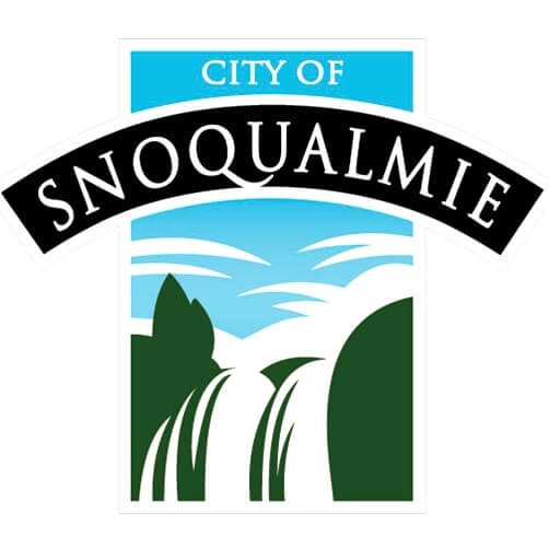 dentist snoqualmie
