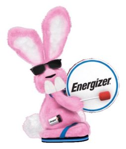 energizer-bunny-teeth Sustainable Dentistry